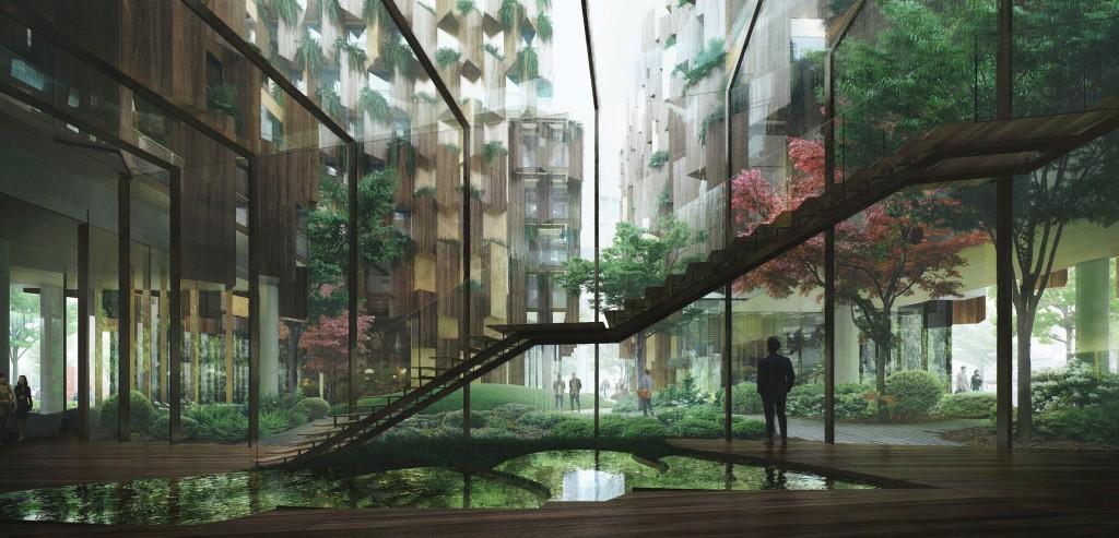1-hotel-paris-fremtidens hotell