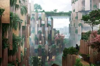 1-hotel-paris-fremtidens hotell kk