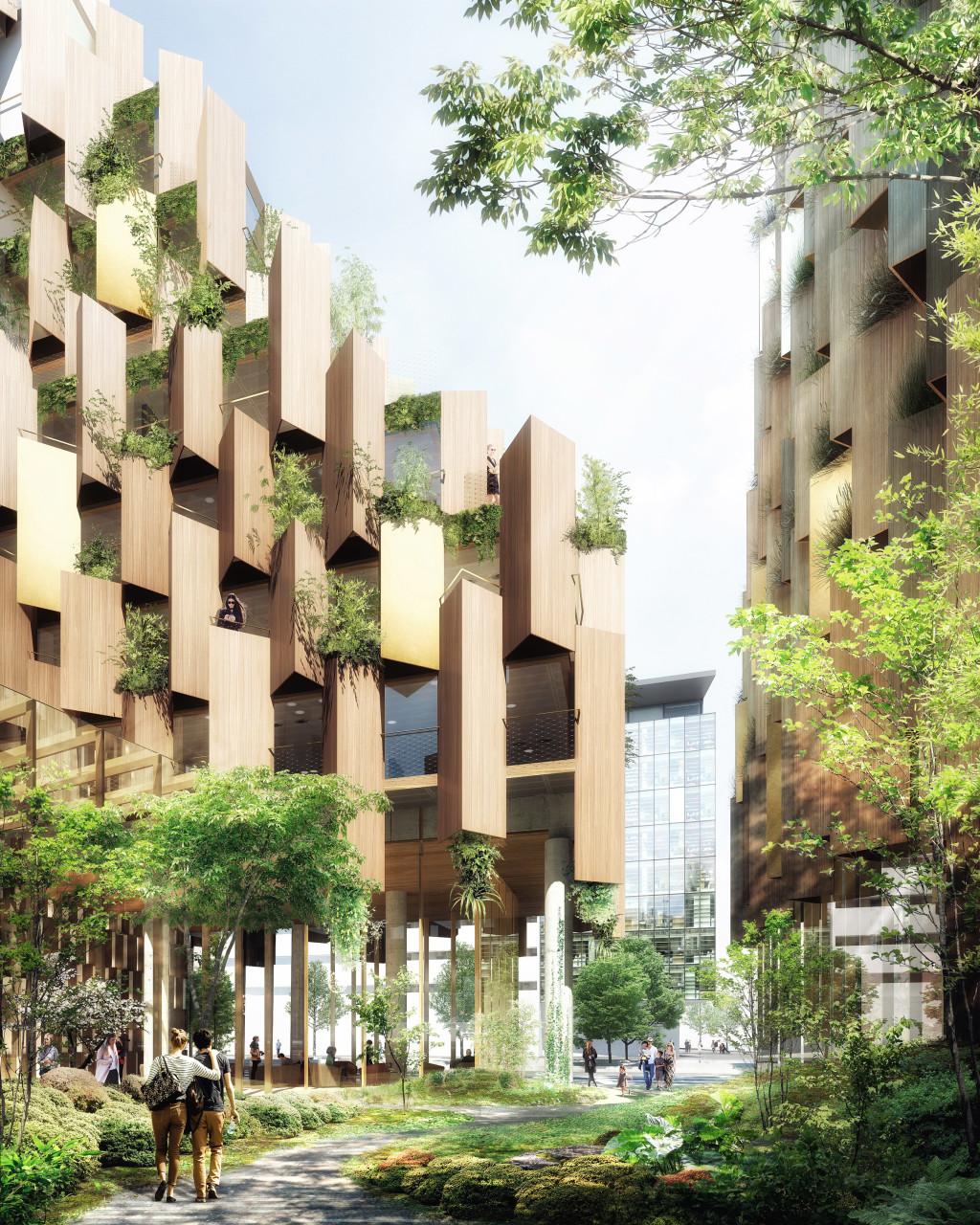 1-hotel-paris-fremtidens hotell positivista