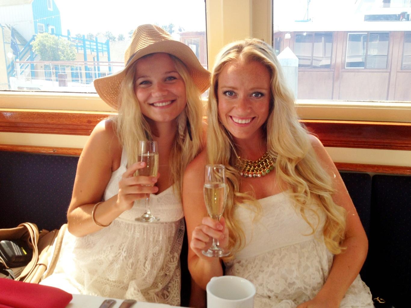 cruise i karibien anbefalinger fredrikstad