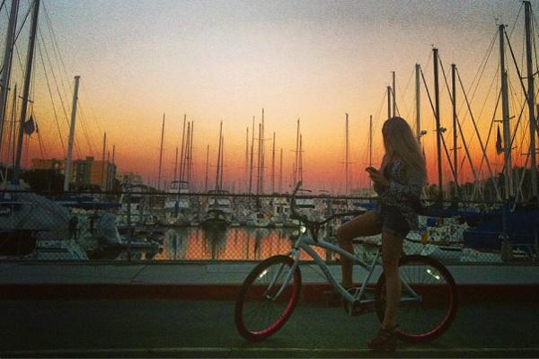 sykling_marinaen