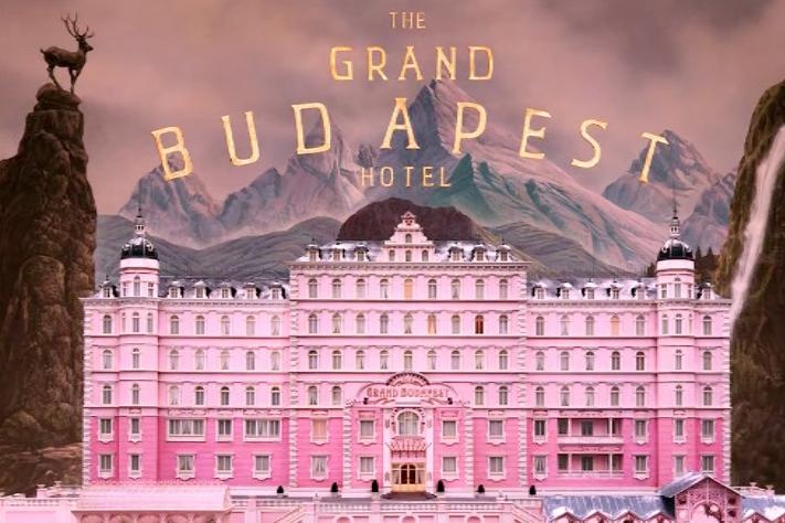 grand_budapest