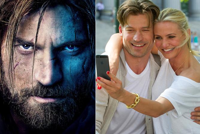 Lannister i ny film