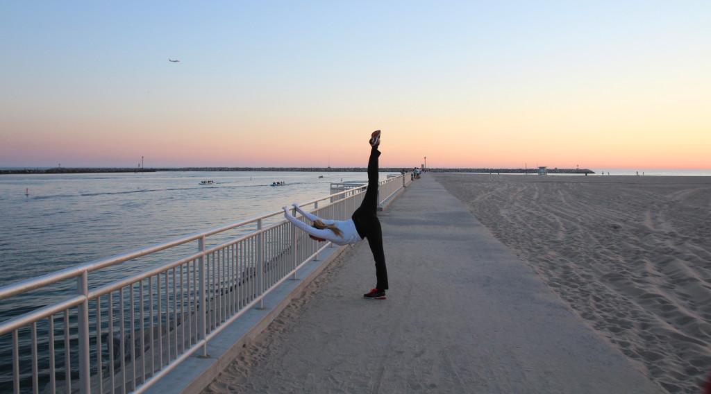 Merte gamst yoga 3