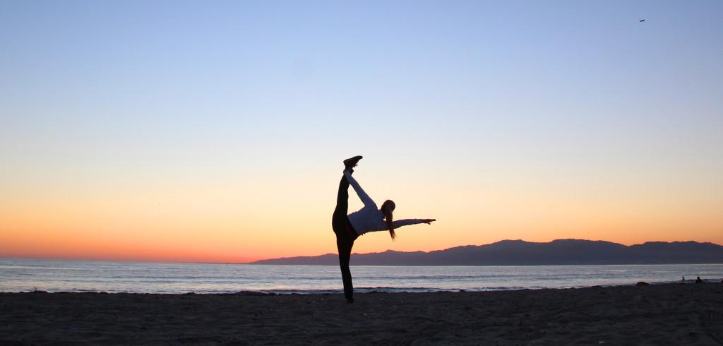 merete yoga 2