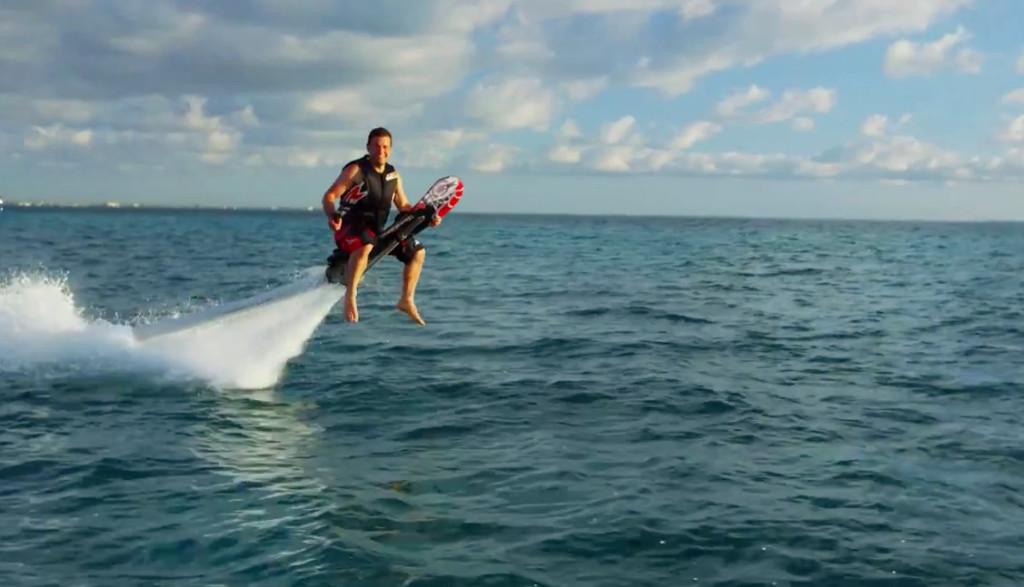 hoverboard_nytt_bilde