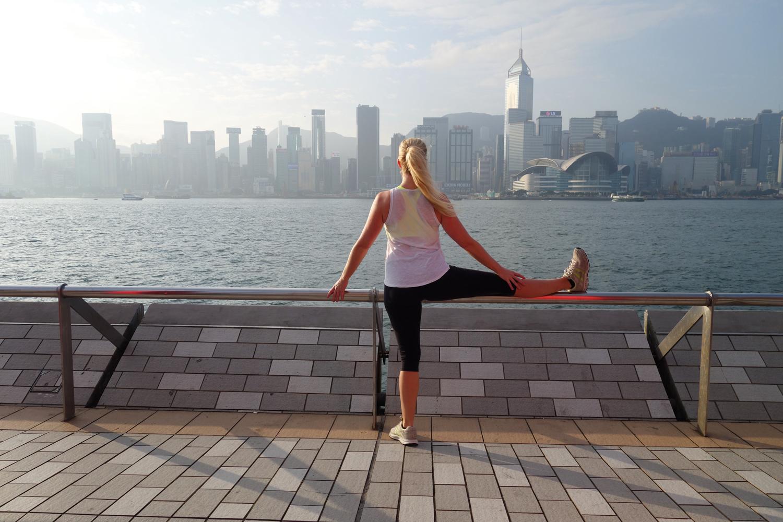 hong kong skyline2
