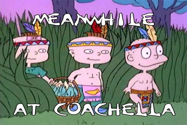 meanwhile-at-coachella-34