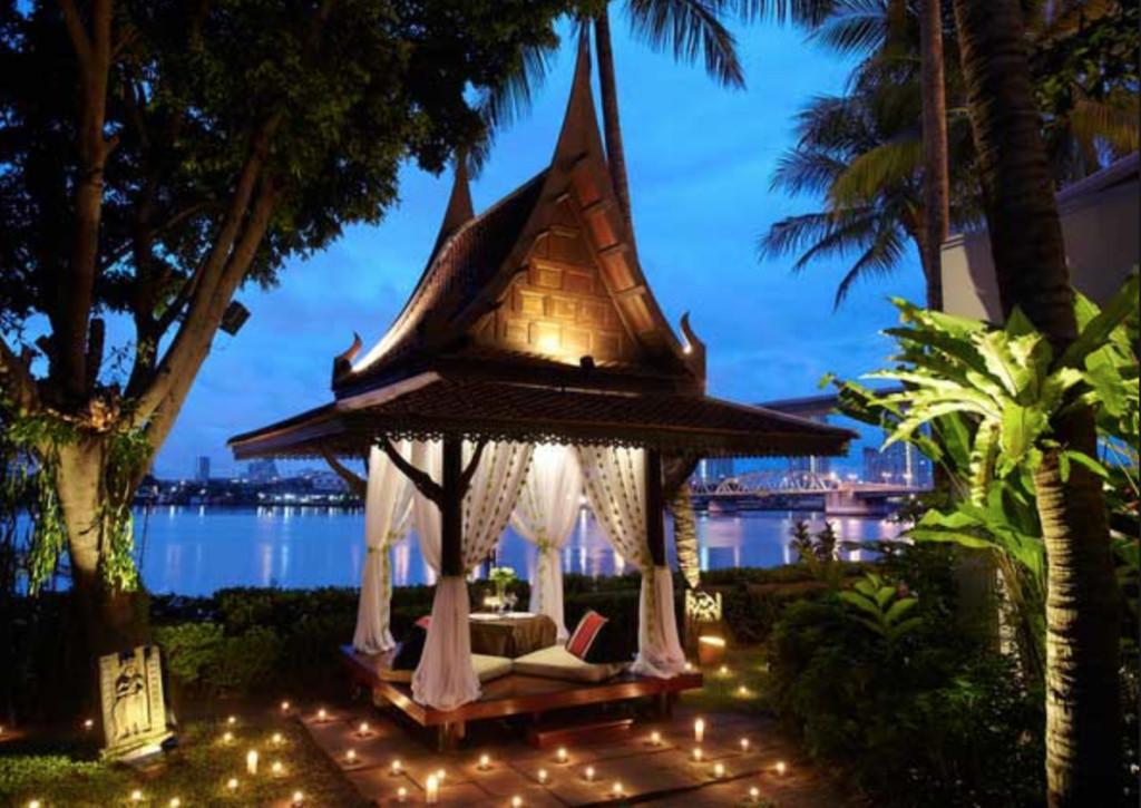 anantara riverside hotel and spa