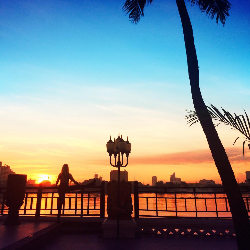 anantara view
