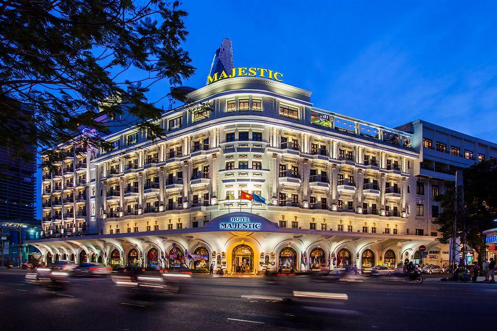 HotelMajesticSaigon