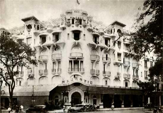 Majestic1925