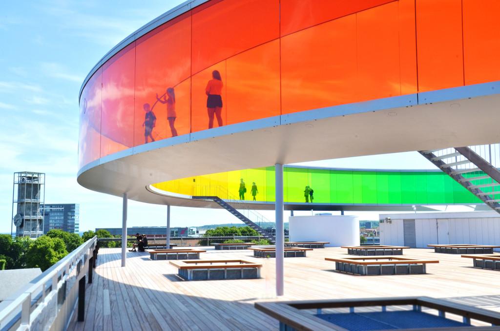 ARos-Aarhus-museum-reisetips