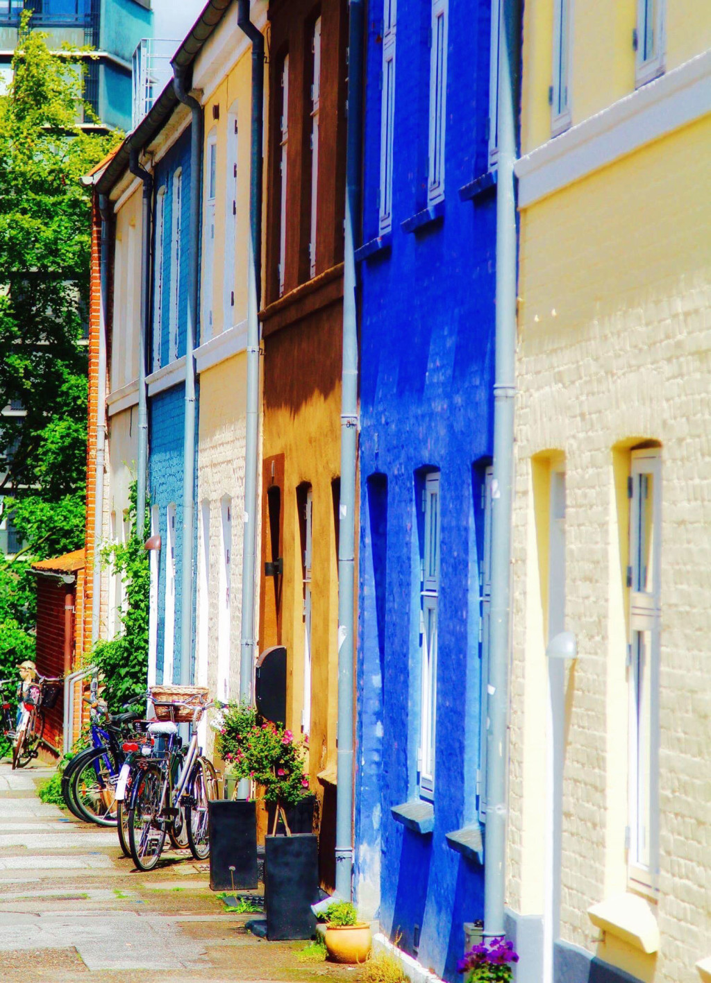 Aarhus-Danmark-reisetips