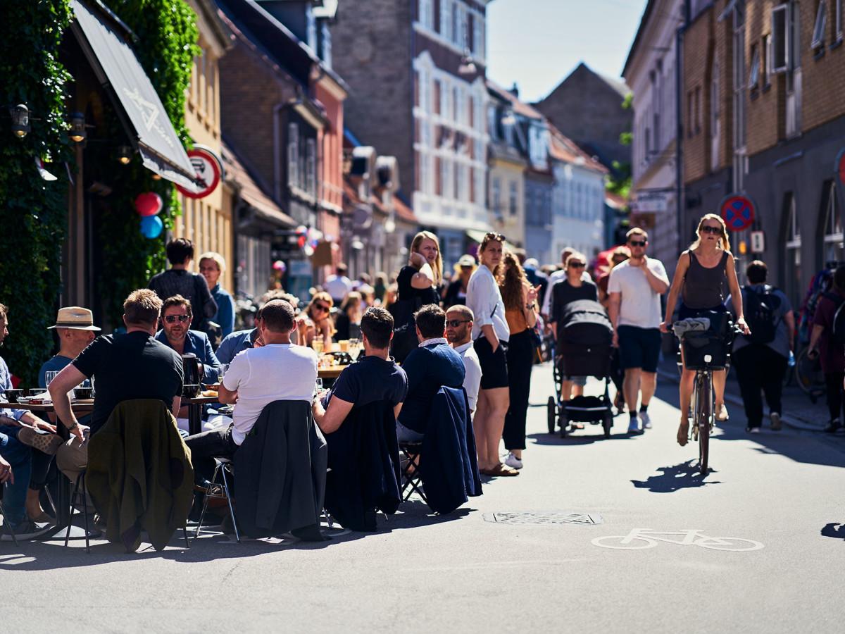 Aarhus-Latinerkvarteret-restauranter