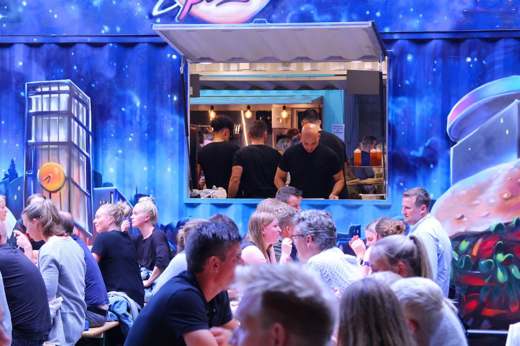 Aarhus-Street-Food-market-denmark-reisetips
