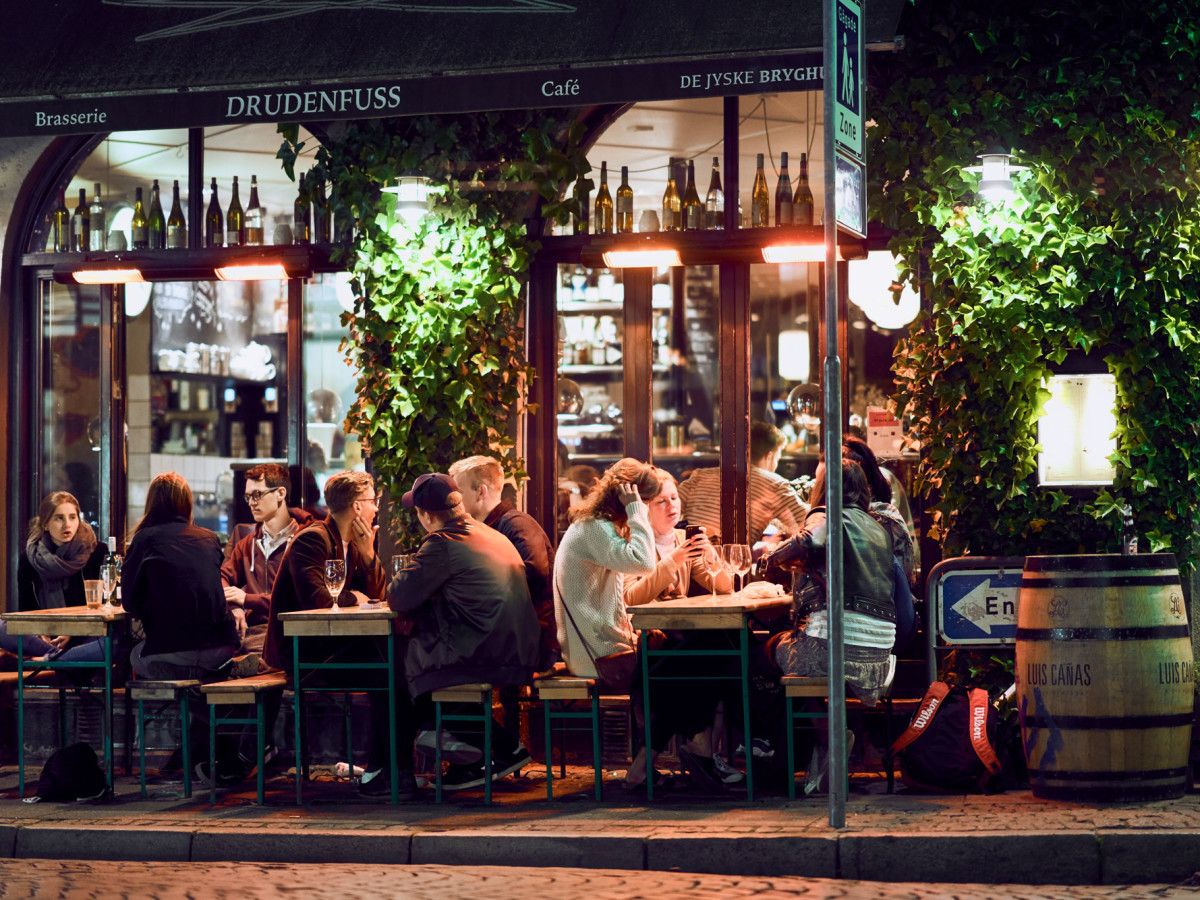 Aarhus-restaurant-reisetips