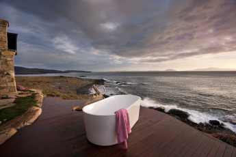 Airbnb reisetips fem tips positivista reiseblogg