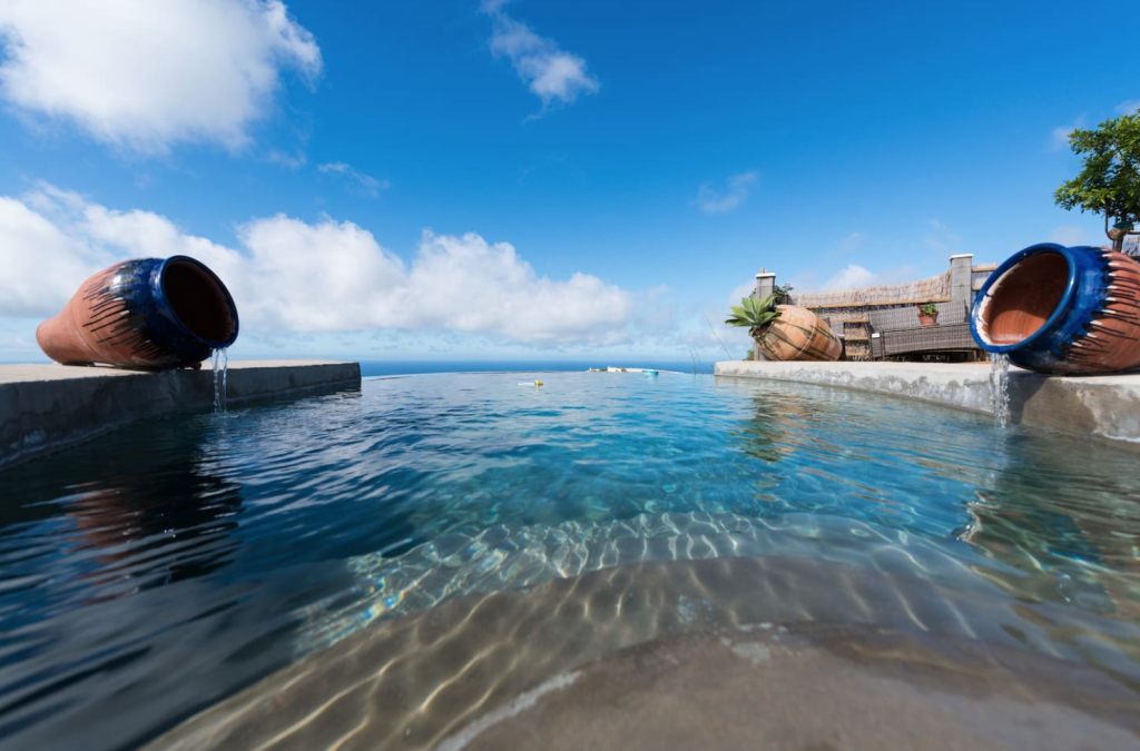 Airbnb reisetips positivista