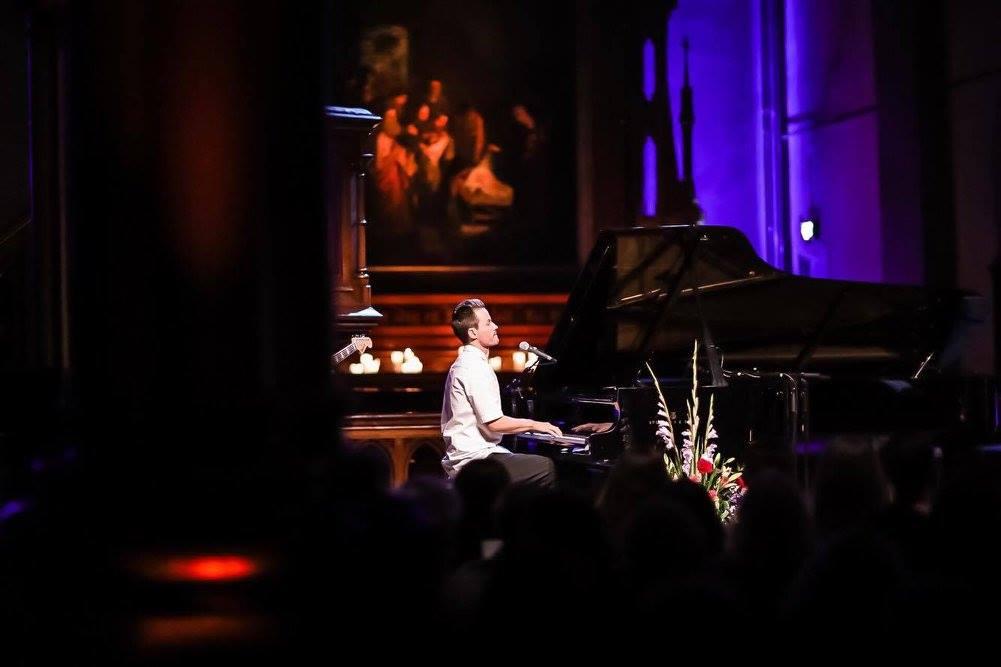 andreas-ihlebaek-the-guest-konsert-jakob