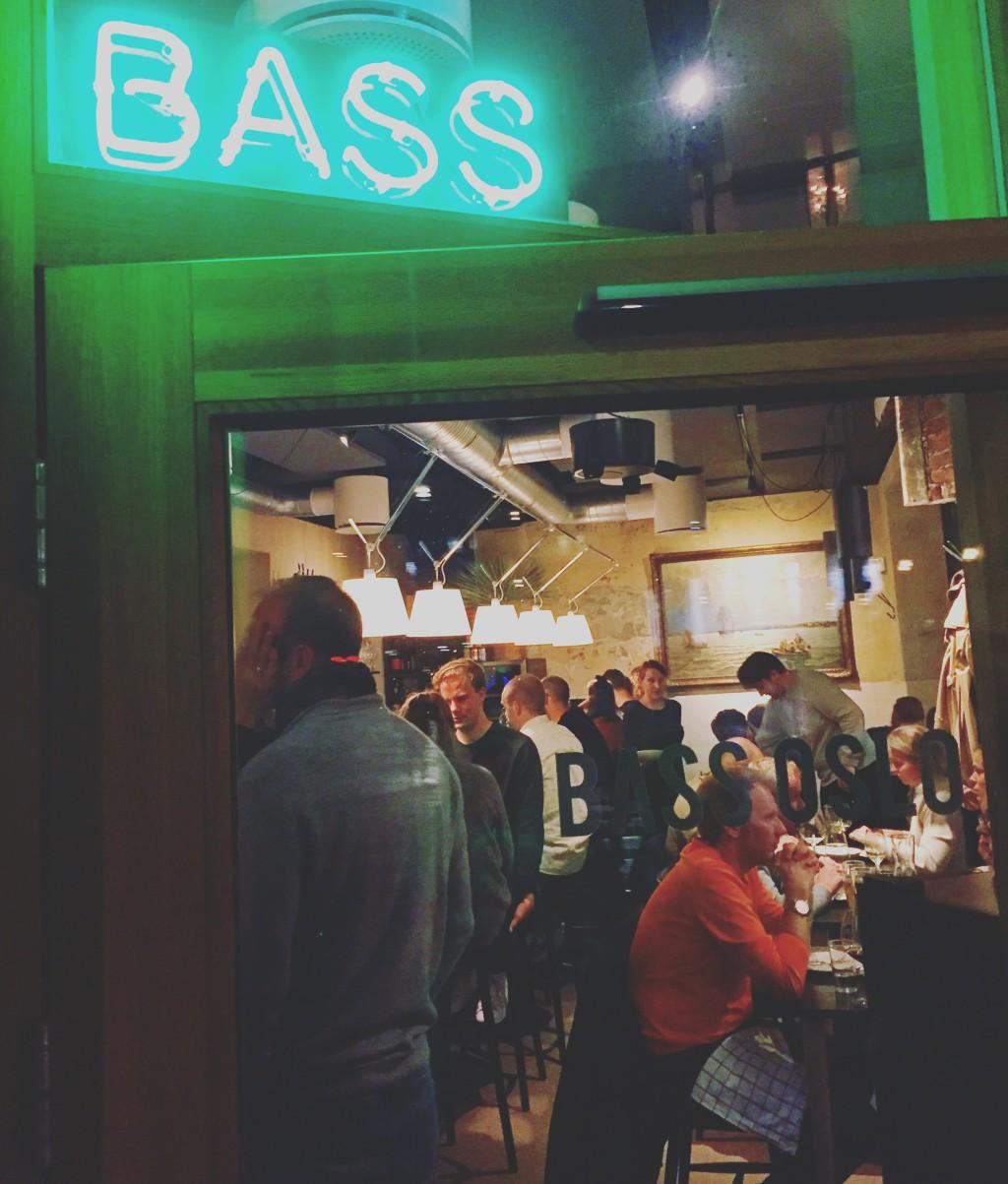 bass-oslo-grunerlokka-restaurant