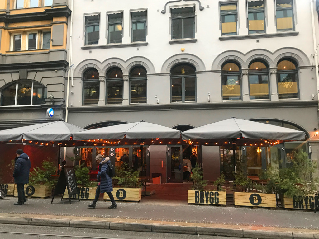 Brygg-Oslo-lekestue-brygghus