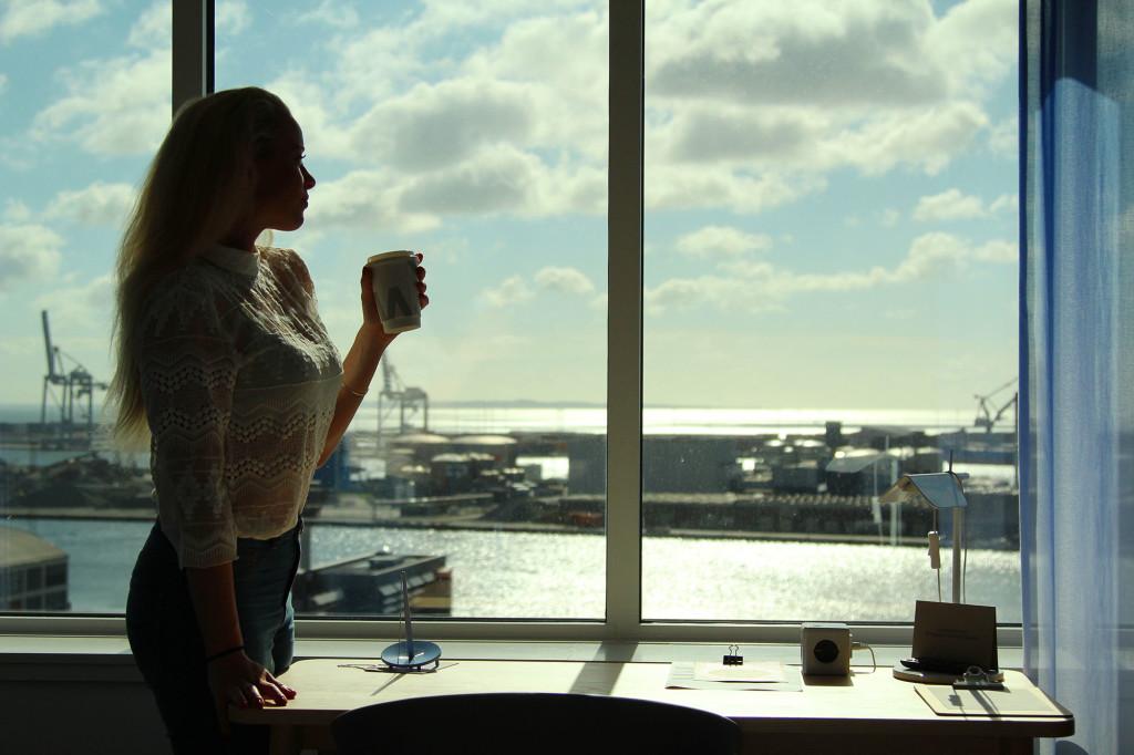 Comwell-Aarhus-hotell-reisetips