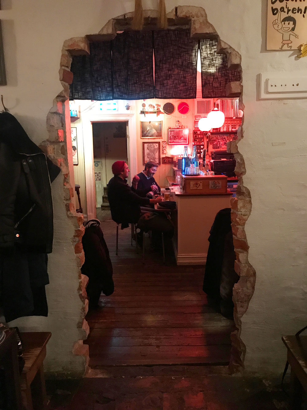 Cool-Oslo-restaurant-Izakaya