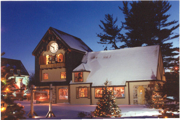 Copy_of_Santa_House_outside