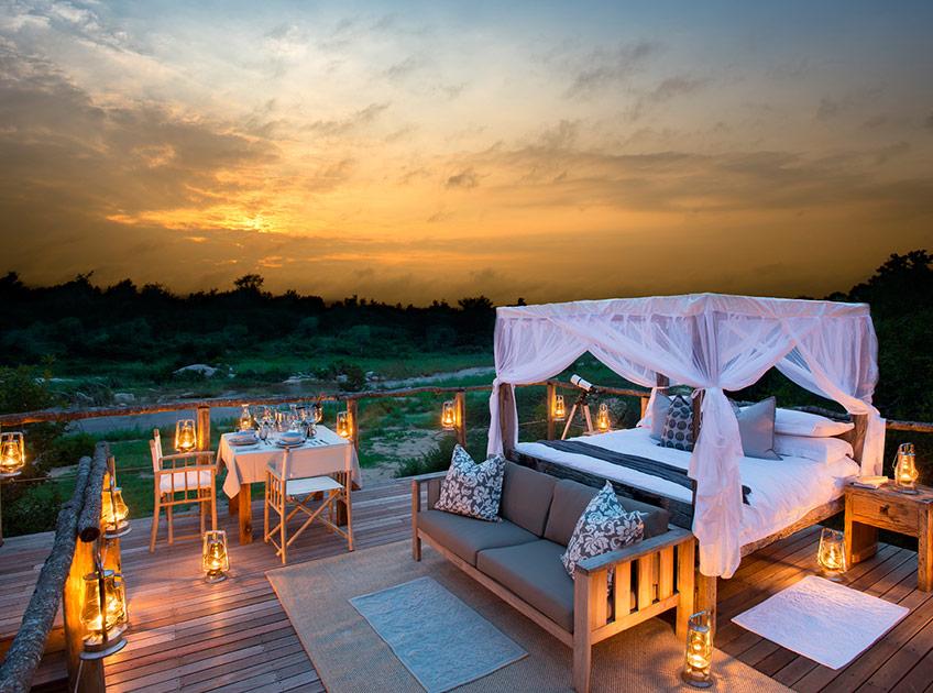 EXPANDIBLE_Tinyeleti_lions sands, positivista, hotelltips, afrika, norsk reiseblogg