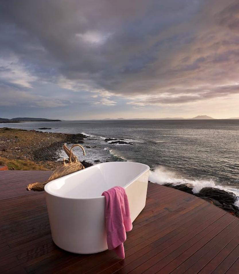 Fem reisetips til airbnb