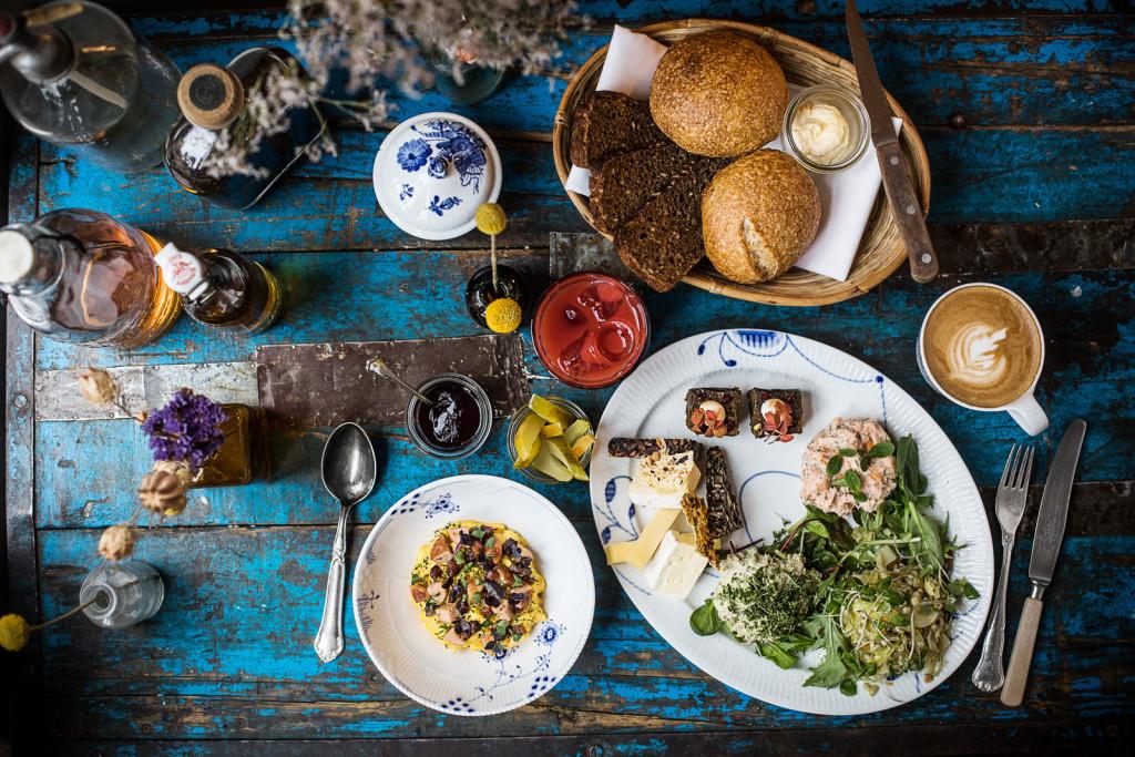 Langhoff&Juul-restaurant-aarhus