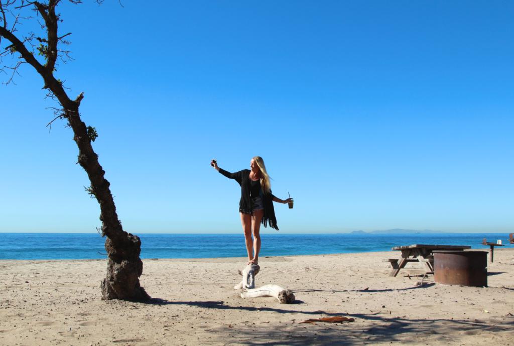 Malibu reisetips