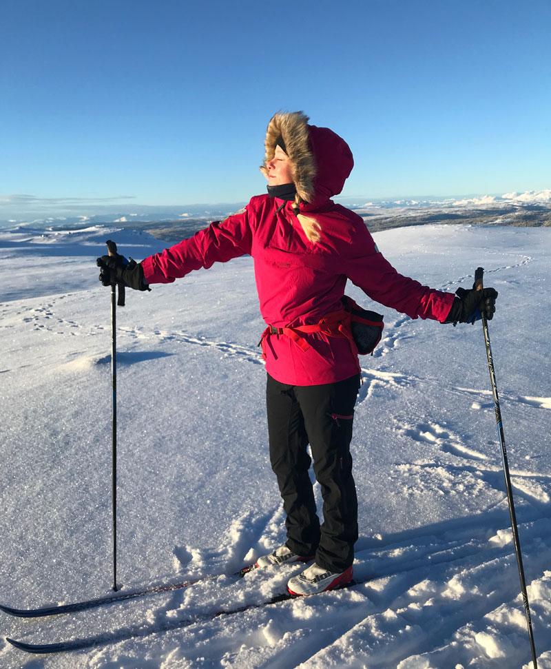 Merete-Gamst-Positivista-Norge-blogg