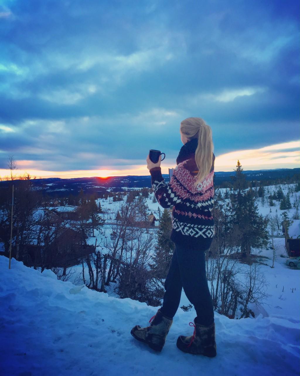merete-gamst-reiseblogg