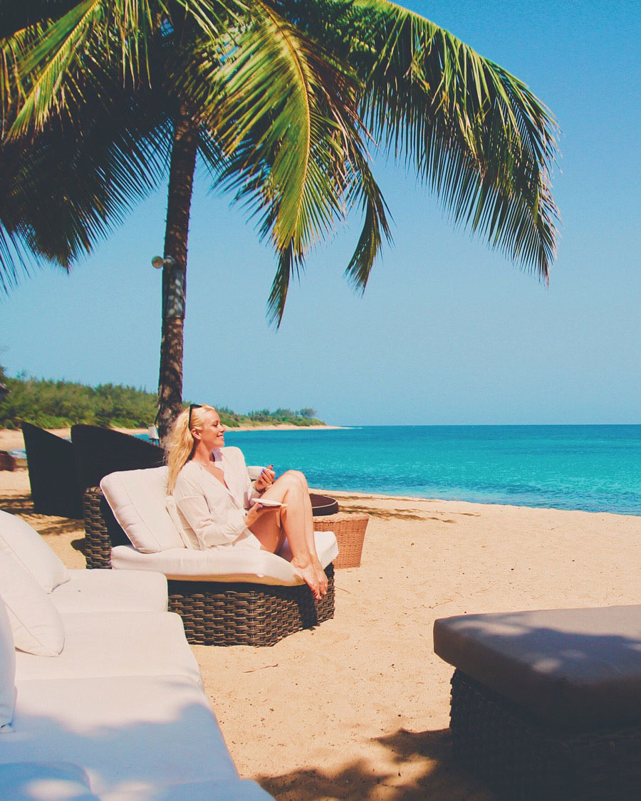 Merete-Gamst-reiseblogg-puerto-rico