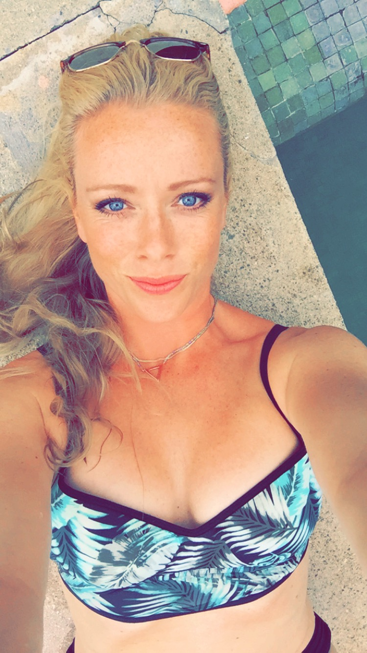 granny anal porn nakne svenske jenter