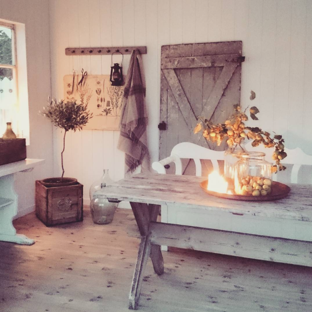 Vibeke Design Norway