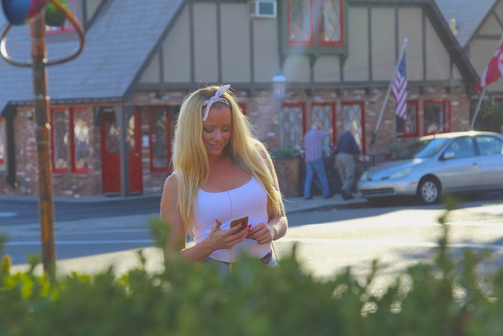 Solvang California positivista  reiseblogg matblogg reisetips Merete Gamst 13 NY