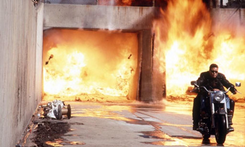 Still-from-Terminator-2-J-007