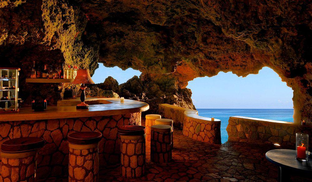The Caves, Jamaica, Positivista, Merete Gamst, Reise, Travel, reiseblogg10
