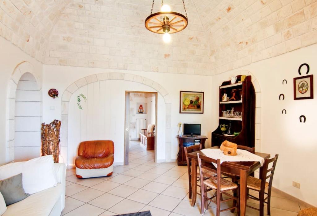 airbnb italia feriehus
