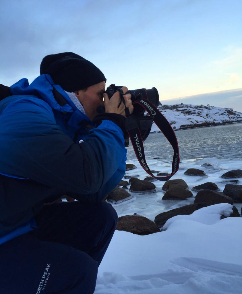 andreas ihlebæk reisetips fotograf