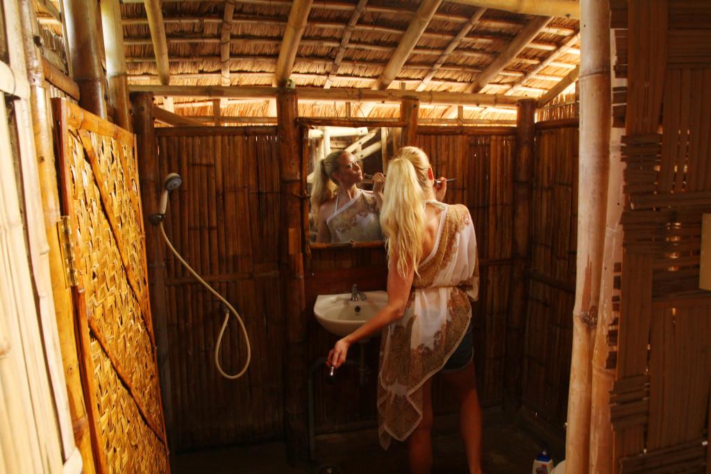 bambus hotel vietnam jungle beach