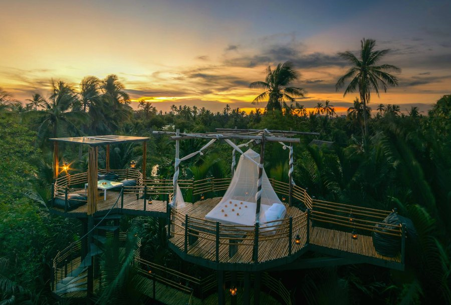 bangkok-tree-house, positivista, reiseblogg, trehyttehoteller