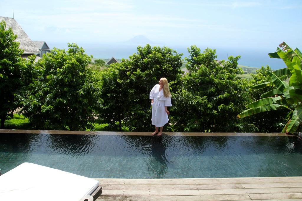 belle mont farm karibien hotell tips merete gamst