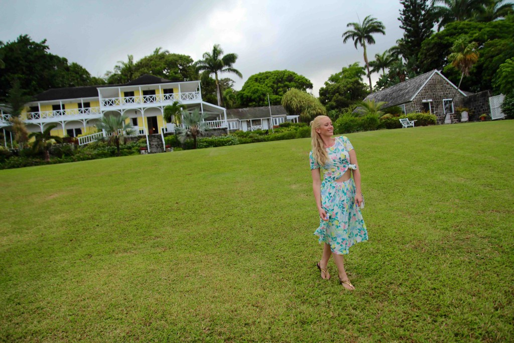 best hotels in caribbean karibien copy
