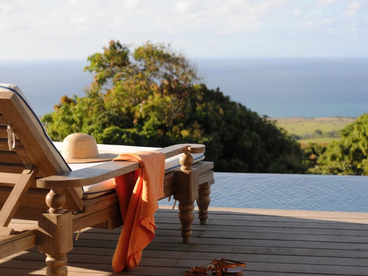 best hotels in the world caribbean amazing places reisetips i karibien