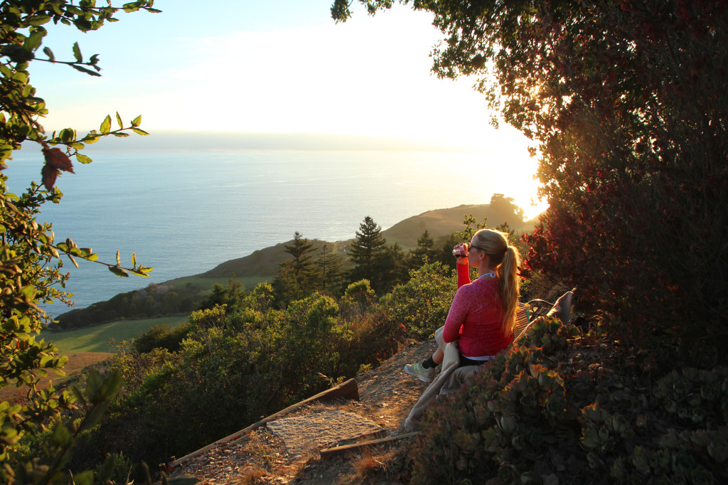 big-sur-view-deetjens-1024x682