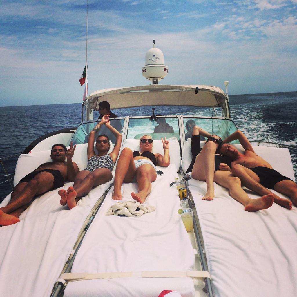 cabo-boat-cruise